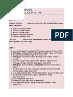 Lbm 2 Tumbang