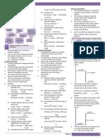 Chemistry Form5 Chapter 4:Thermochemistry