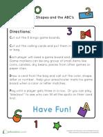 alphabet-number-shape-bingo.pdf