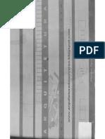Arquitetura - Forma, Espaço e Ordem [Francis Ching] [Completo]