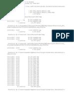 listado_ficheros