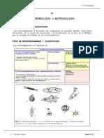 Microbiologia y Biotecnología.pdf