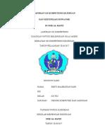 laporan ukom RESTI.docx