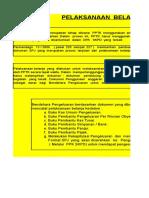 Format. SPJ ADD 2013 X.xlsx