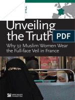 unveiling-the-truth-the veil issue muslims europe 20100510_0.pdf