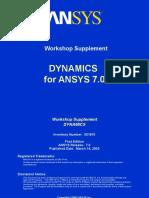 Dynamics_70_workshops.ppt