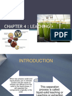 CHAPTER 4  LEACHING.pdf