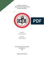 Laporan-kasus-Vertigo-perifer edit.docx