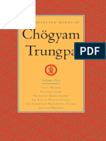 The Collected Works of Chogyam Trungpa Vol.5.pdf