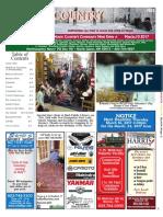 NCN Paper 3-10-17