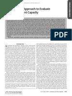 antioxidants-03-00758(1) pdf   Phenolic Content In Wine