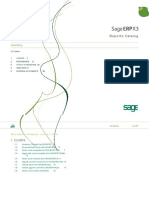 Sage X3 - User Guide - SE_Reports_Inventory-US000.docx