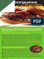 tmp_10077-Hamburguesa__a la Parrilla1361261308.pdf