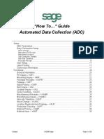 Sage X3 - User Guide - HTG-ADC-V5.doc
