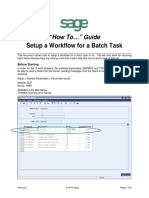 Sage X3 - User Guide - HTG-Setting up a Workflow for a Batch Task.pdf