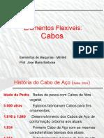 Cabos_Transparencias_ZeMaria