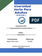 NLLenguaespanola1NL.docx
