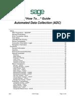 Sage X3 - User Guide - HTG-ADC.pdf