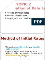 03 Determination of Rate Law Pwerqwerwrwerart 2.pptx