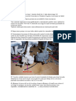 reparacion_Barrales.doc