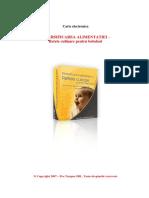 Carte_retete.diver.pdf