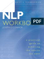 NLP_WorkBook_-_Joseph_O_Connor__Neuro-Linguistic_Programming___ebook_.pdf