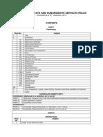 T.N GOVT SUBORDINATE SERVICE RULES.pdf
