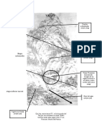Análisis Geomántico de Un Paisaje de Kiu Jan Song