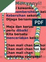 Imbuhan Apitan Bahasa Melayu Tahun 4