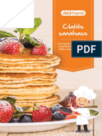 RO_Delimano_healthy_pancakes_ebook.pdf