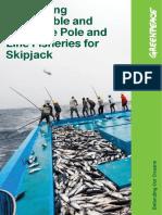 pole-line-case-study.pdf