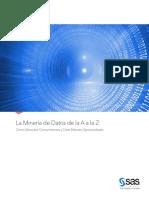 Mineria de datos (opotunidades).pdf