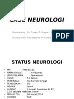 CASE NEUROLOGI DESSY.pptx