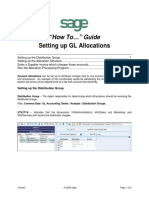 Sage X3 - User Guide - HTG-Setting up GL Allocations.pdf