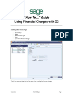 Sage X3 - User Guide - HTG-Using Financial Charges in X3.pdf