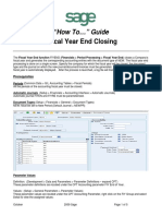 Sage X3 - User Guide - HTG-Fiscal Year End Closing.pdf