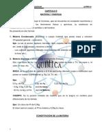 Materia y Energia Libro Quimica Ingeniero Lobato Ultima