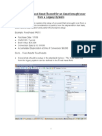 Sage X3 - User Guide - Format of the Imported Fixed Asset.doc