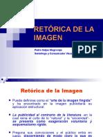 03 Retórica de La Imagen 2014