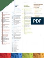 Dinamização das Zonas Rurais.pdf
