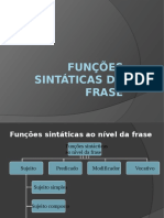 funçoes sintaticas.pdf