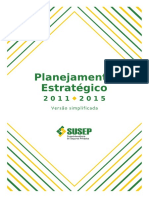 planest_susep_2011-2015_simplificado.pdf