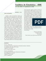 boletim93.pdf