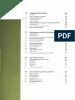 endocrinologia CTO 7