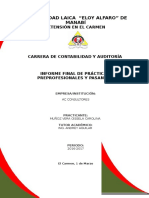 6. Formato Informe Final PP Estudiantes(1)