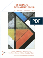 Art_CELA_iconografia_politica_latinoamericana.pdf