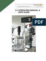 Operating-Manual_Labfors3.pdf