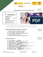 Vente1 Examen Modulos1-2
