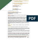 Gutiérrez San Miguel, Begoña et al. (2009) - La manipulación de la opinión pública en los informativos. La evolución de su lenguaje.pdf