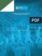 Envejecimiento-demografico-Colombia-1951-2020.pdf